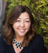 Kim Archer - one of the 15 best real estate agents in long beach, ca