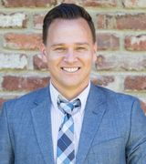 Mark Waterman - one of the 15 best real estate agents in sacramento, ca