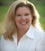 Mary Willett - one of the 15 best real estate agents in sacramento, ca