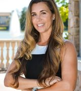 Olivia Barrett - one of the 15 best real estate agents in sacramento, ca