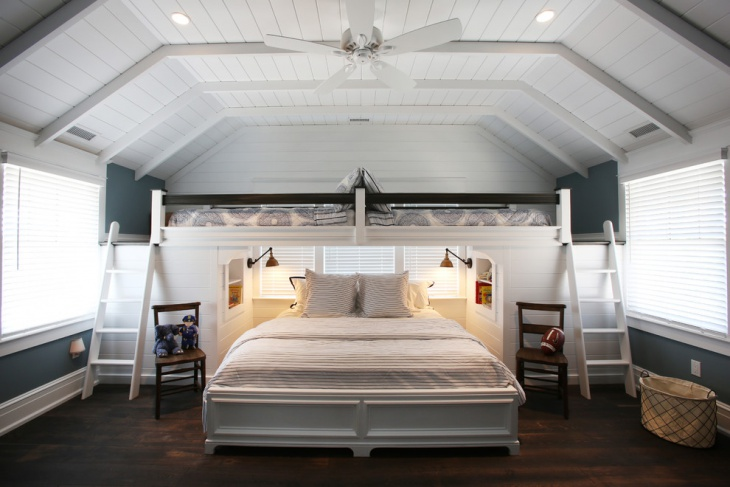 enjoyable small guest bedroom.  build up guest bedroom loft bed 45 ideas for the ultimate room Ideas Ultimate Guest Room Choice Home Warranty