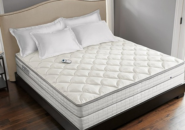 A New Mattress For Guest Bedroom 45 Ideas The Ultimate Room