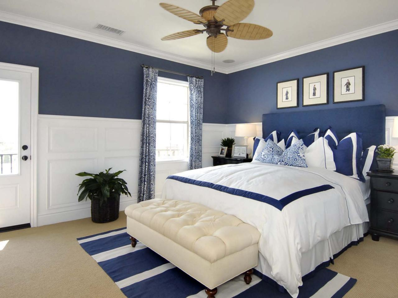 ... Install A Fan In Guest Room 45 Ideas For The Ultimate Guest Room