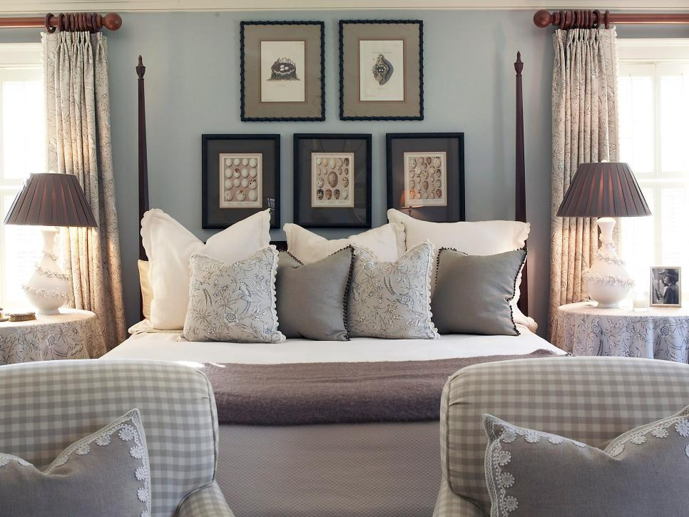 45 ideas for the ultimate guest room choice home warranty