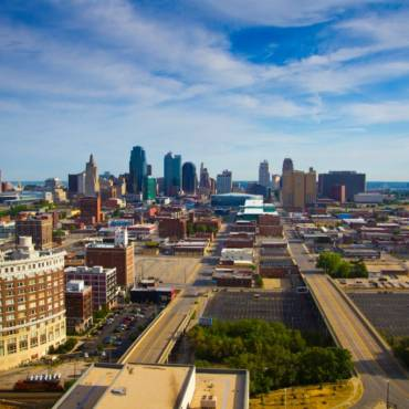The 15 Best Real Estate Agents in Kansas City, MO