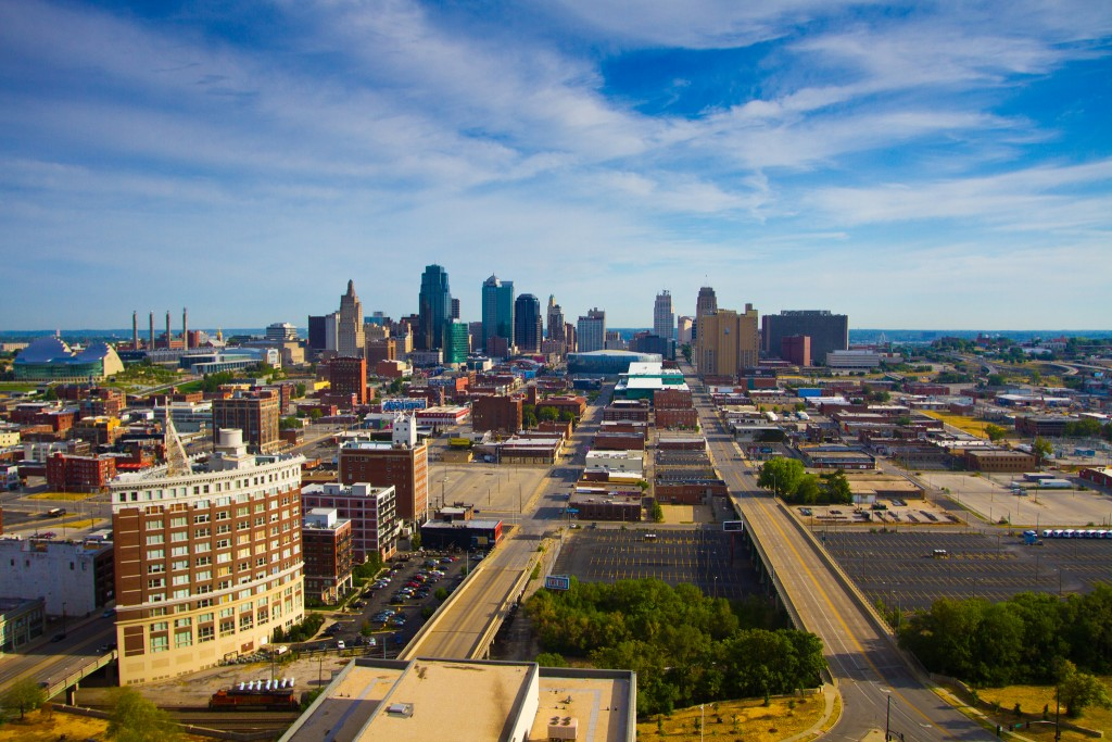 the 15 best real estate agents in kansas city (photo by https://www.flickr.com/photos/stuseeger/)