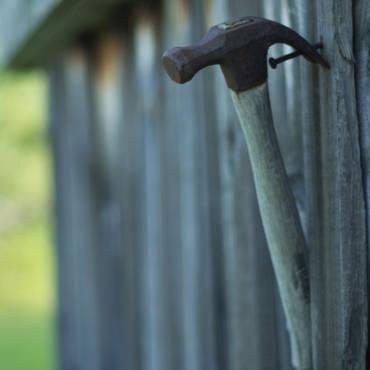 80 Home Maintenance Hacks to Make Your Life Easier