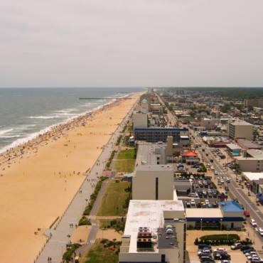 The 15 Best Real Estate Agents in Virginia Beach, VA