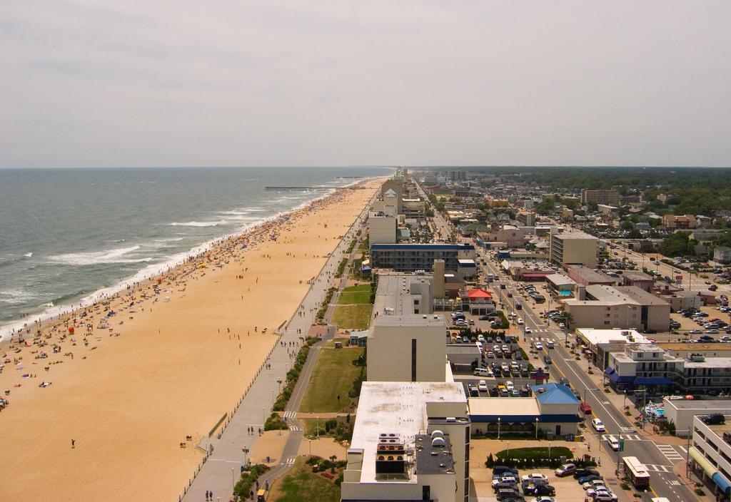 Real Estate Agents Va Beach