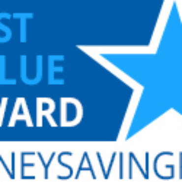 Choice Home Warranty Listed as Best Value by Money Saving Pro