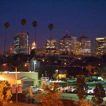 The 15 Best Real Estate Agents in Oakland, CA