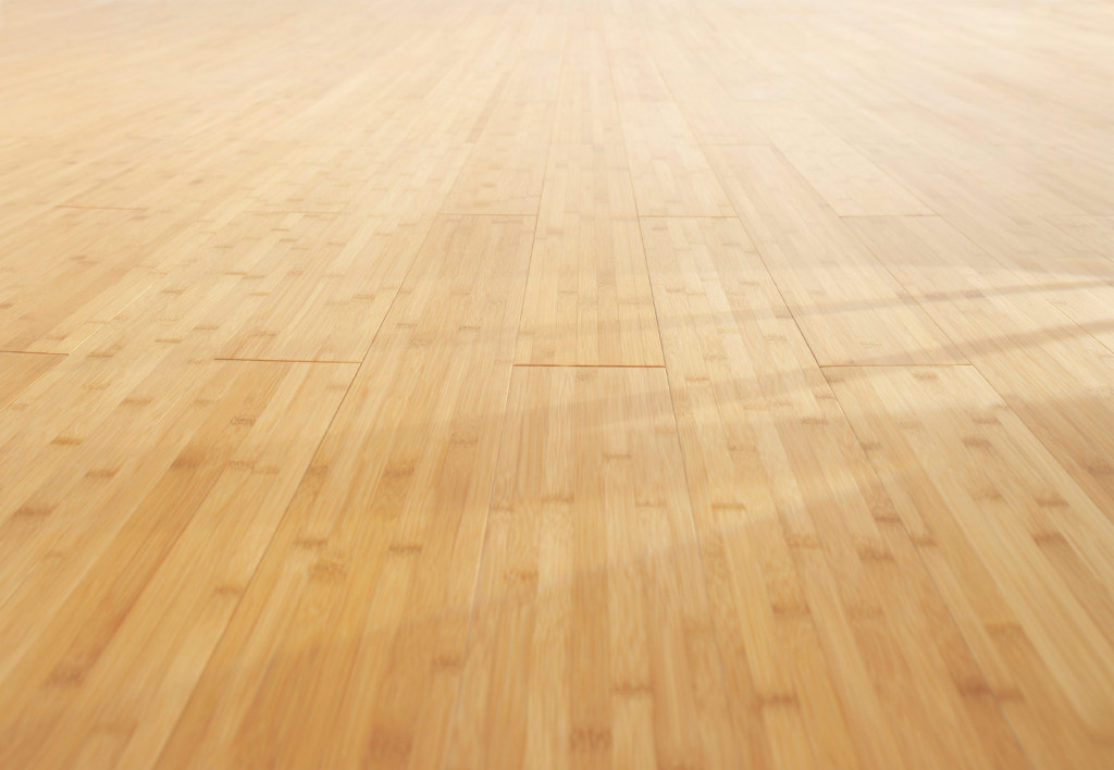 Gym Floor Wood Impact Rolls Wood Series Deluxe Project On Shv