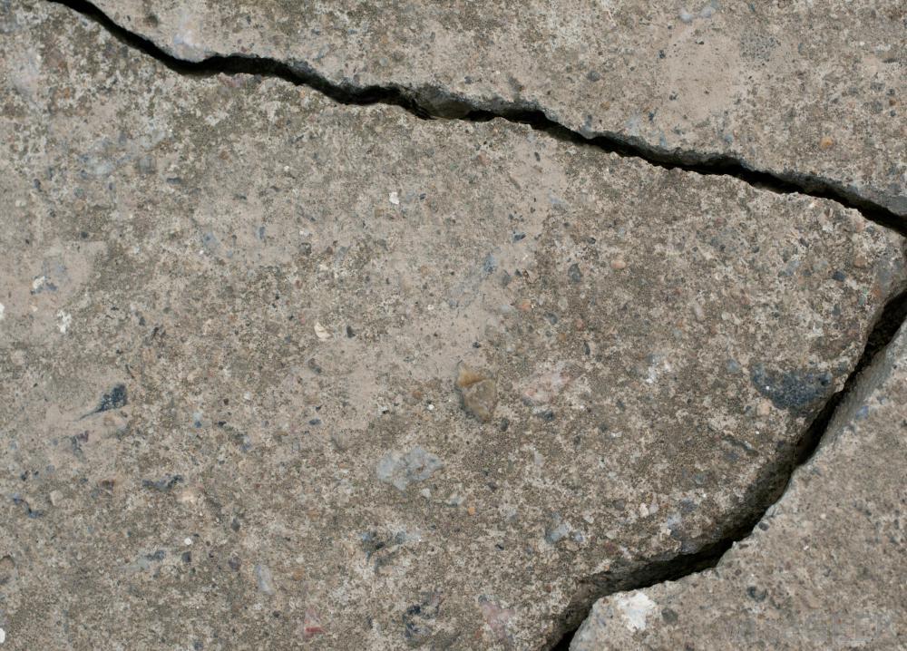 how to fix wooden floor that creaks