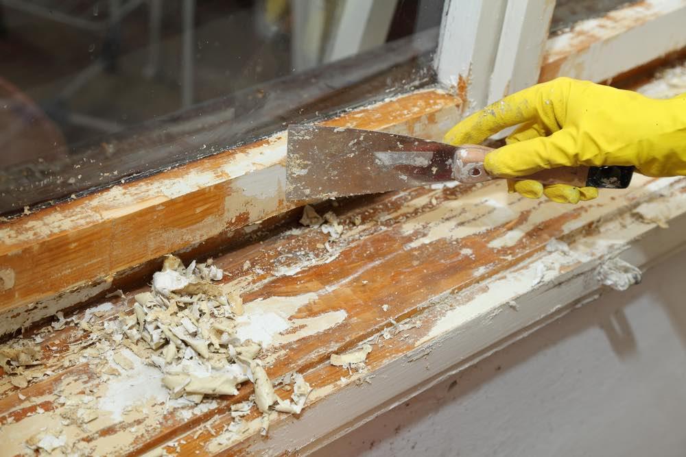 40 Important Exterior Home Maintenance Tasks Choice Home