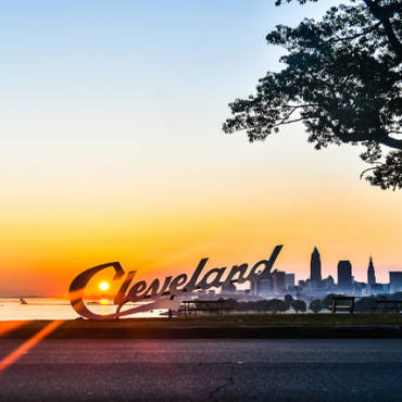 The 15 Best Real Estate Agents in Cleveland, OH