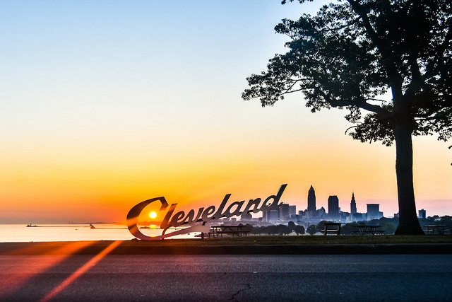 Choice Home Warranty Vendor Login >> The 15 Best Real Estate Agents in Cleveland, OH - Choice Home Warranty