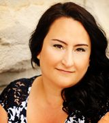 Suzan Sonmez - one of the 15 best real estate agents in aurora, co