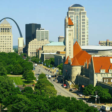 The 15 Best Real Estate Agents in St. Louis