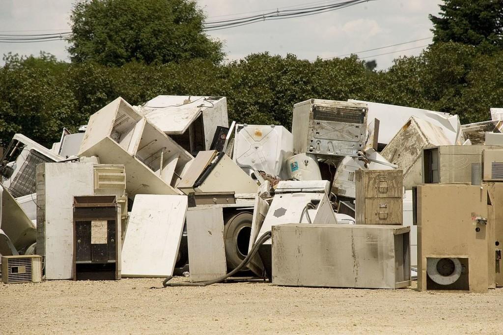 How Long Will Appliances Last Choice Home Warranty