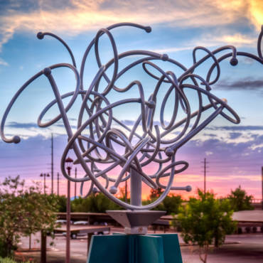 The 15 Best Real Estate Agents in Chandler, AZ
