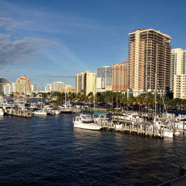 2017's 15 Best Real Estate Agents in Fort Lauderdale, Florida