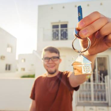 Top 10 Programs and Grants for First Time Homeowners
