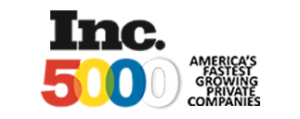 Choice Home Warranty recognized by Inc Magazine as among America's fastest growing companies