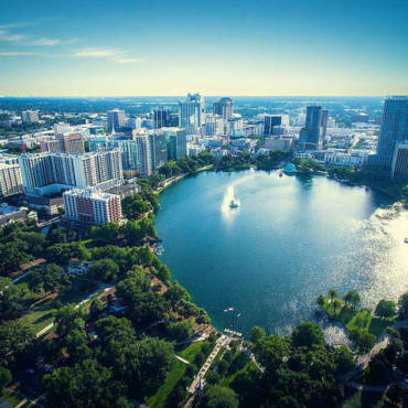 The 15 Best Real Estate Agents in Orlando, FL