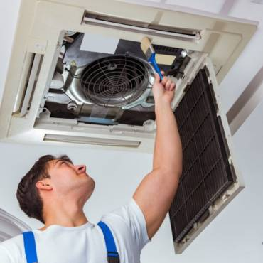 Home Repair Services: 5 Ways to Find the Best