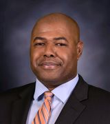 Lutalo McGee - one of 2017's 15 best real estate agents in chicago, il