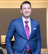 Matt Laricy - one of 2017's 15 best real estate agents in chicago, il