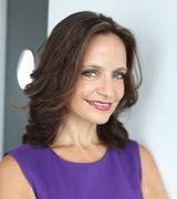 Melanie Giglio-Vakos - one of 2017's 15 best real estate agents in chicago, il
