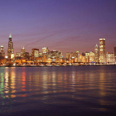 2017's 15 Best Real Estate Agents in Chicago