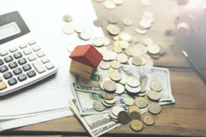 Applying for grants can yield home repair assistance
