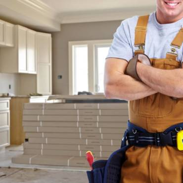 Where to Find Home Repair Assistance