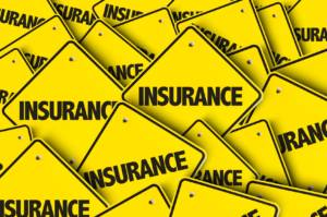 Homeowners insurance warning flags