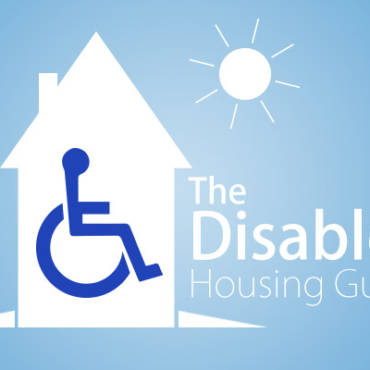 Disabled Housing Guide