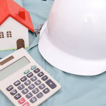 How Much Should I Budget for Home Maintenance Costs Each Year?