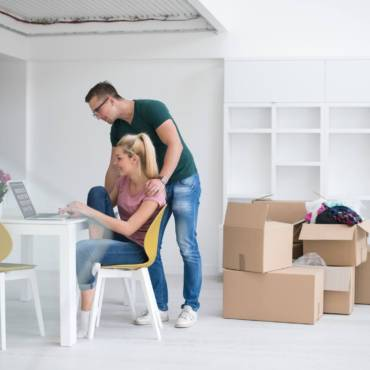 Little Known Loans for New Homeowners