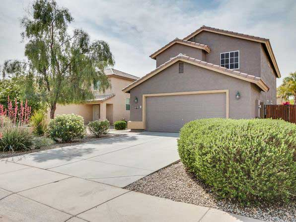 Home Warranty Arizona