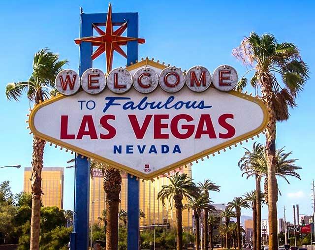 home warranty Las Vegas