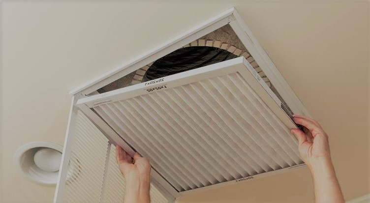 How Often To Change Air Filter >> How Often Should You Change Your Air Filter Choice Home
