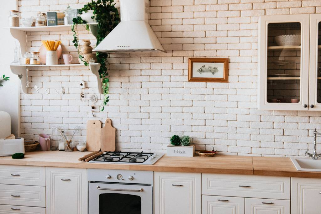 How To Clean Exhaust Fans In Your Home Choice Home Warranty