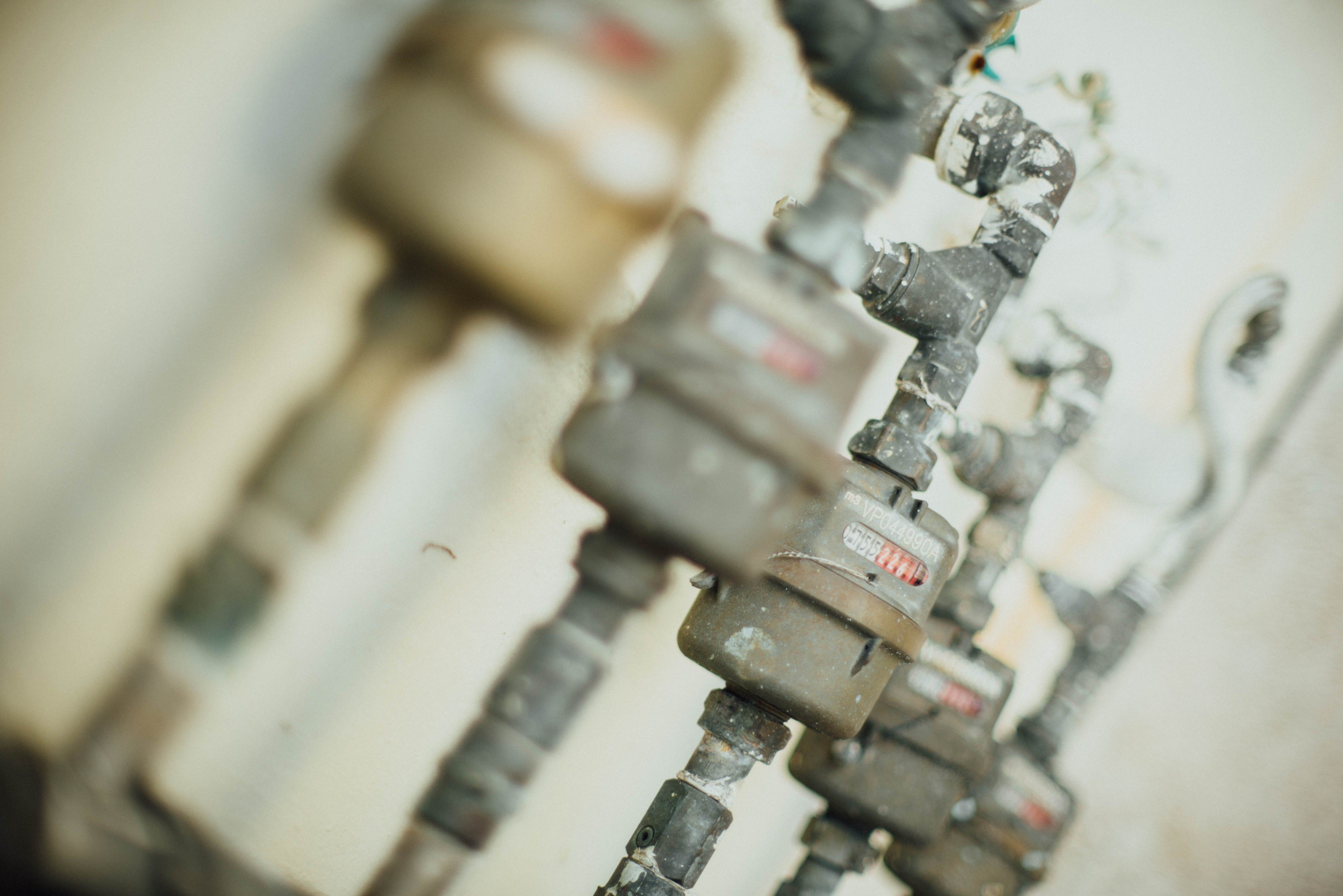 Maintenance Plumbing Post To Spare You A Few Dilemmas