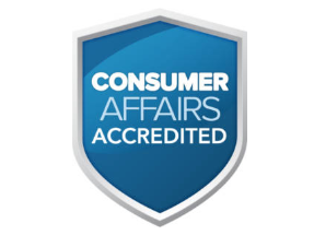 Choice Home Warranty Vendor Login >> Service Contractor Opportunities Choice Home Warranty