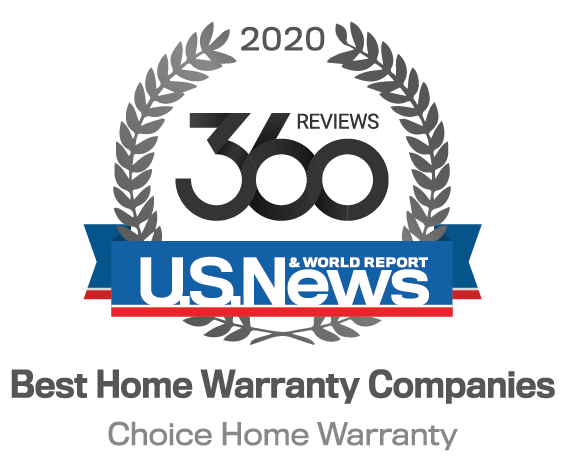 Home Warranties Explained Choice Home Warranty