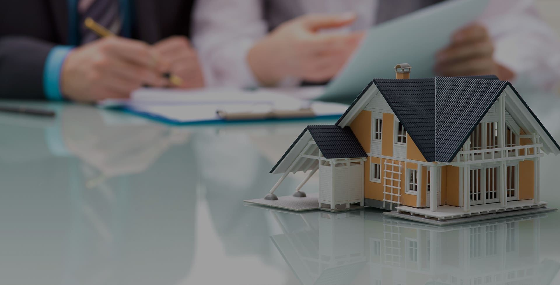 Home Warranty Plans Coverage And Cost Choice Home Warranty